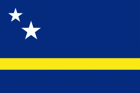 Country of Curaçao