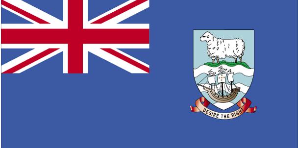 Îles Malouines