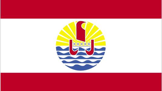 Polynésie Française