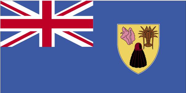 Îles Turques-et-Caïques