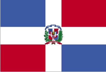 Ciudad Trujillo